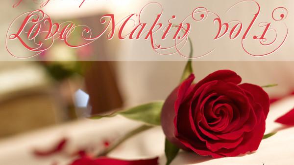 LoveMakin