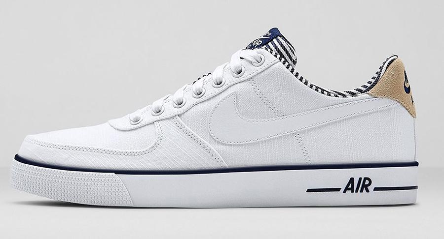Nike Force One 2014